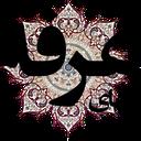 Arafeh pray with 15 voice