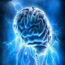 قدرت های ذهنی