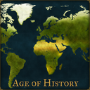 Age of Civilizations Lite