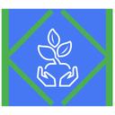 راهنمای بیمه محصولات کشاورزی