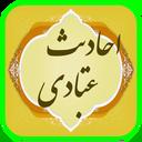 Ebadi Hadith