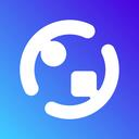 ToTok - HD Video Calls & Chats