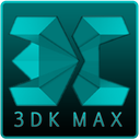 3dkmax