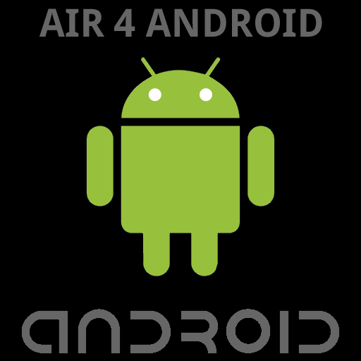 Air 4 Android