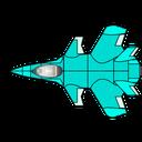 بازی قاهر 313