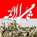 عملیات ثامن الائمه علیه السلام