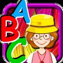 انگلیسی کودکان-کلاس خانم کِلی