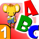 English For Kids - Teela Learning 1