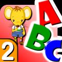 English For Kids - Teela Learning 2