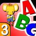 English For Kids - Teela Learning 3