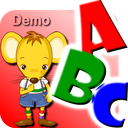 English For Kids - Learning Demo