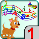 Teela English For Kids - Song 01