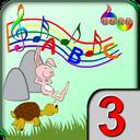 English For Kids - Teela Song 03