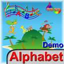 Alphabet Songs(Demo)