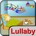 English For Kids - Teela Lullaby