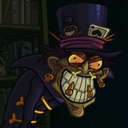 Troll Face Quest: Horror 3