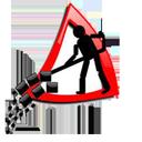 HSE.Excavation