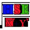 HSE.Index