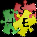 HSE.Puzzle