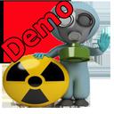 HSE.Radiography.Demo