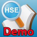 HSEdictionaryDemo