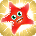 Super Sea Star