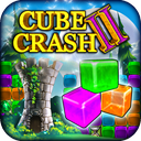 Cube Crash 2 - FREE