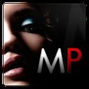 Makeup Pro™