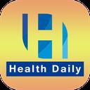 Health daily