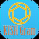 Kish Gram