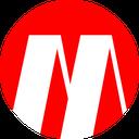 Melkban24