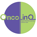 Oncolinq
