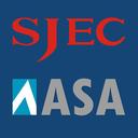 SJEC-ASA Designer