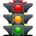 بازی کنترل ترافیک