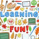 Kids Educational Games: Preschool and Kindergarten