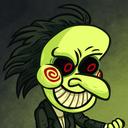 Troll Face Quest: Horror