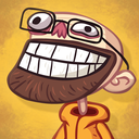 Troll Face Quest: TV Shows