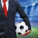 فوتبال جام قهرمانان