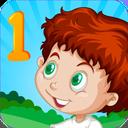آموزش زبان انگلیسی کودکان 1-موزیکال