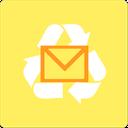InstAddr - Instant Email Address