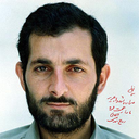 فرماندهان شهید لشکر31 عاشورا