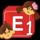 آموزش زبان آرین 1 (مقدماتی)