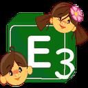 آموزش زبان آرین 3 (پیشرفته)