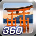 تور مجازی ژاپن