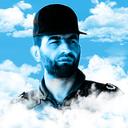 نرم افزار شهید عباس بابائی