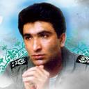 shahid_doran_mobile