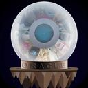پیش بینی آینده با اوراکل