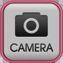 عکس بگیر