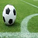 aksfootball