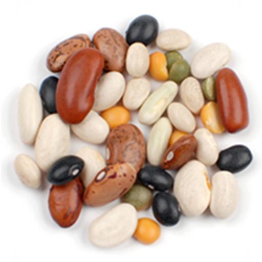 حبوبات و تنقلات و سلامت For Android Download Cafe Bazaar